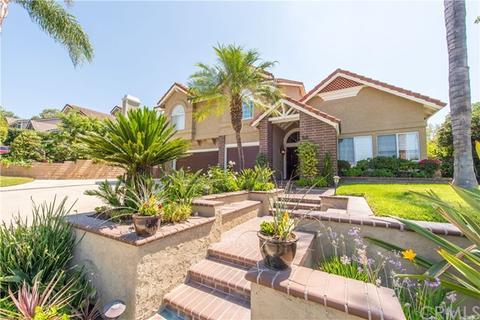 25656 Nottingham Ct, Laguna Hills, CA 92653
