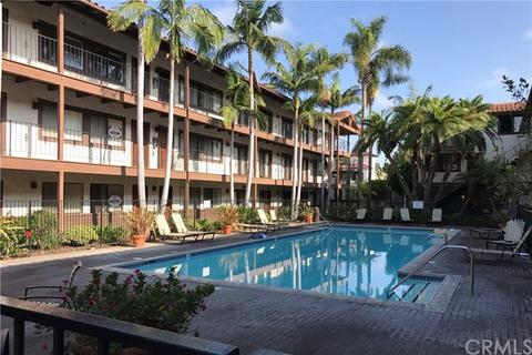 17200 Newhope St #40A, Fountain Valley, CA 92708