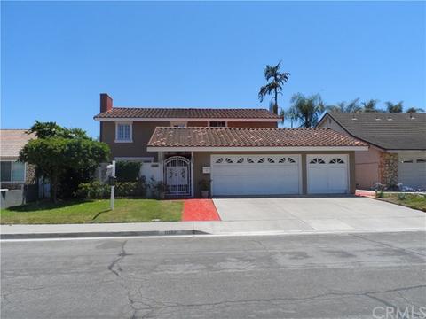11100 Blue Allium Ave, Fountain Valley, CA 92708