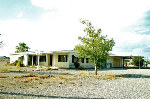 149180 Pauba Rd, Big River, CA 92242