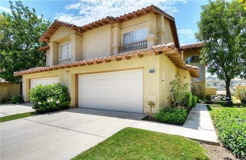 11 Cascada, Rancho Santa Margarita, CA 92688