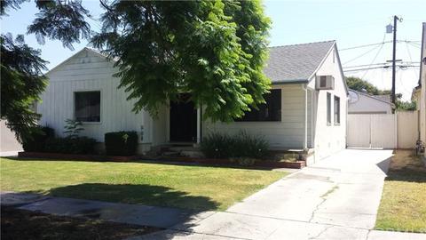 3422 Karen Ave, Long Beach, CA 90808