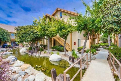 463 Orange Blossom, Irvine, CA 92618