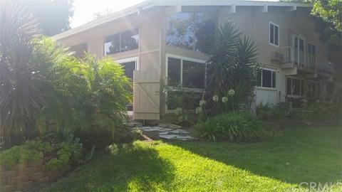 236 Calle Aragon #B, Laguna Woods, CA 92637