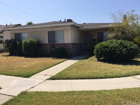 10922 Foster Rd, Norwalk, CA 90650