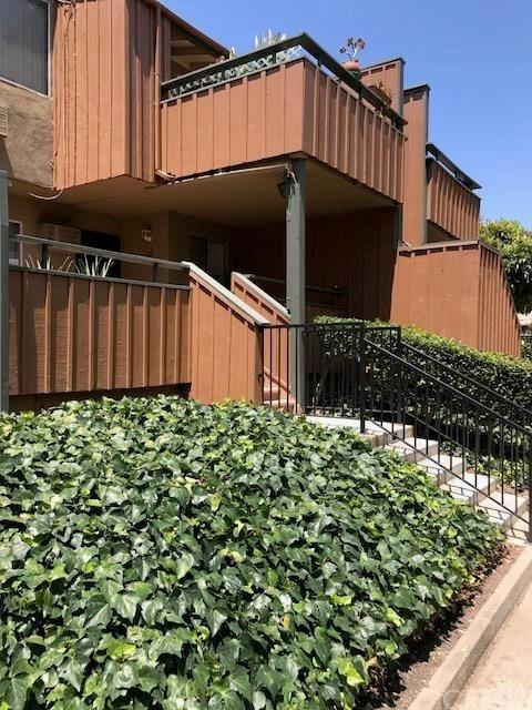 1001 W Stevens Ave #123, Santa Ana, CA 92707