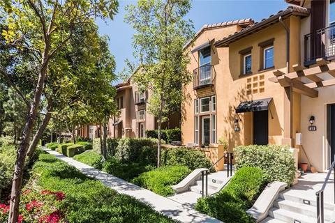 48 Seasons, Irvine, CA 92603