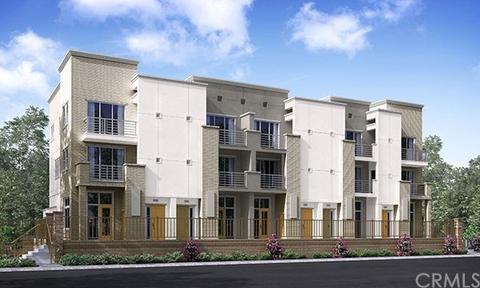 1306 N Harbor Blvd, Santa Ana, CA 92703