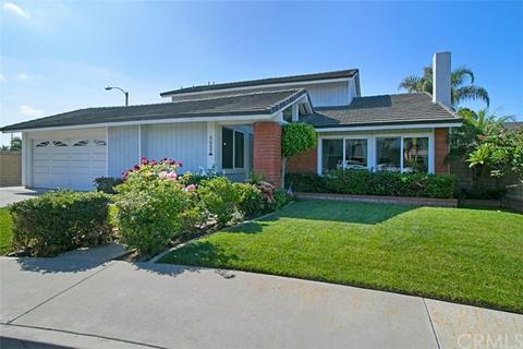 8482 Velvet Cir, Huntington Beach, CA 92646
