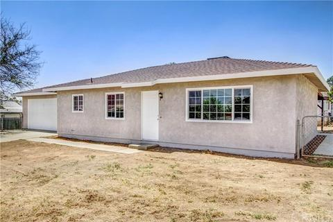 1626 W Lincoln St, Banning, CA 92220