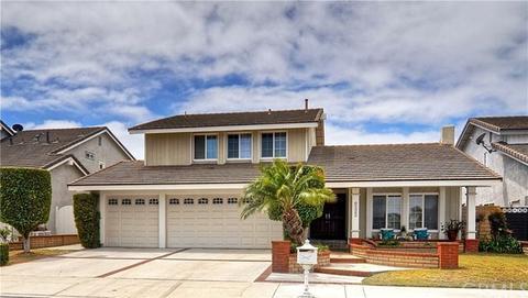 6222 Pacemont Dr, Huntington Beach, CA 92648