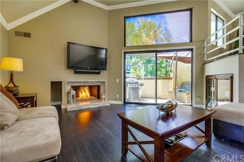 222 N Singingwood St #1, Orange, CA 92869