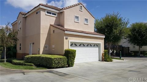 10219 Andy Reese Ct, Garden Grove, CA 92843
