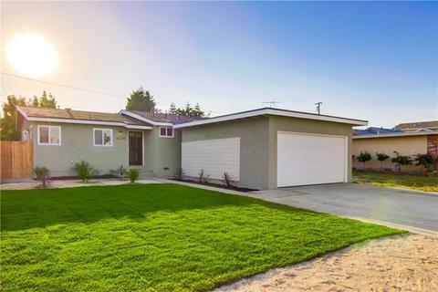 22129 Selwyn Ave, Carson, CA 90745