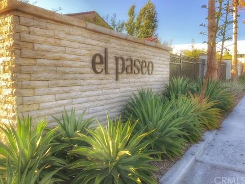 215 El Paseo, Foothill Ranch, CA 92610
