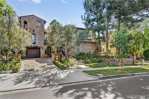 28 Cezanne, Irvine, CA 92603