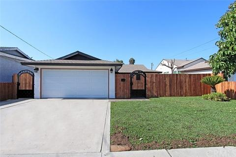 11854 163rd St, Norwalk, CA 90650