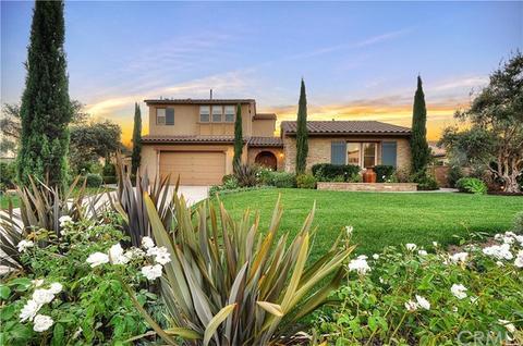 9 Gaucho Rd, Ladera Ranch, CA 92694