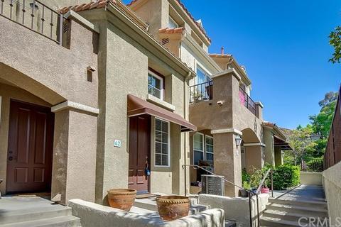62 Via Cordoba, Rancho Santa Margarita, CA 92688