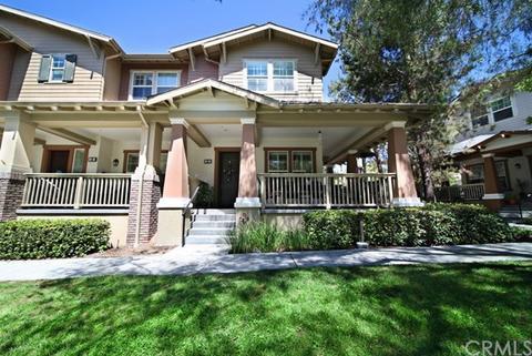 12 Clifton DrLadera Ranch, CA 92694