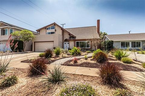 22951 Belquest Dr, Lake Forest, CA 92630