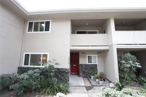 18405 Van Ness Ave, Torrance, CA 90504