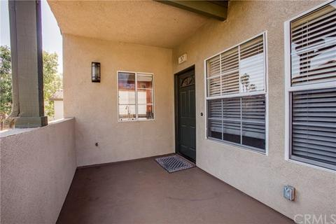 37 Via Pausa, Rancho Santa Margarita, CA 92688