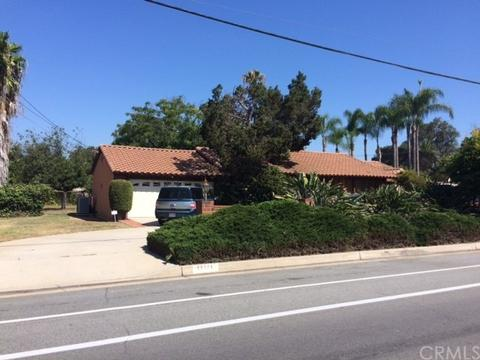 12541 Red Hill Ave, Tustin, CA 92780