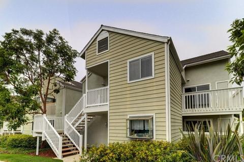 34044 Selva Rd #149, Dana Point, CA 92629