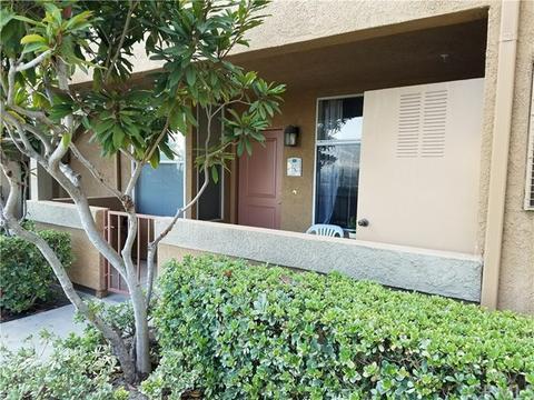 19431 Rue De Valore #12K, Foothill Ranch, CA 92610
