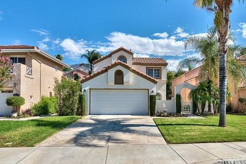 29446 Clear View Ln, Highland, CA 92346