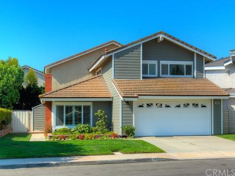 29 Soaring Hawk, Irvine, CA 92614