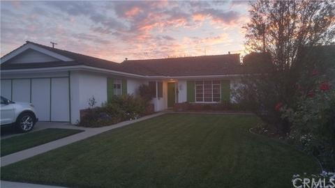 2877 Fidler Ave, Long Beach, CA 90815