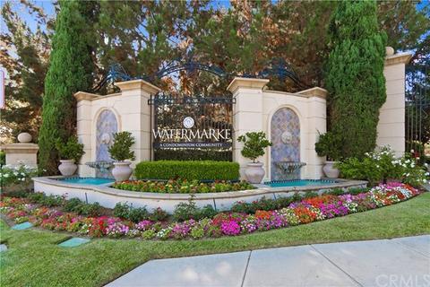2335 Watermarke Pl, Irvine, CA 92612