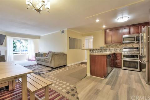 5525 Canoga Ave #225, Woodland Hills, CA 91367