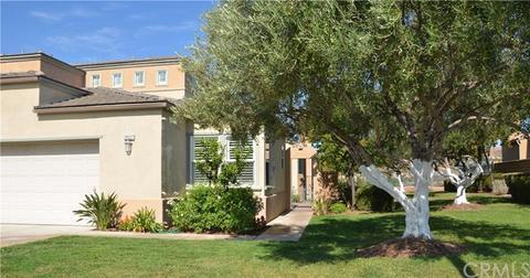 28327 River Trail Ln, Valencia, CA 91354