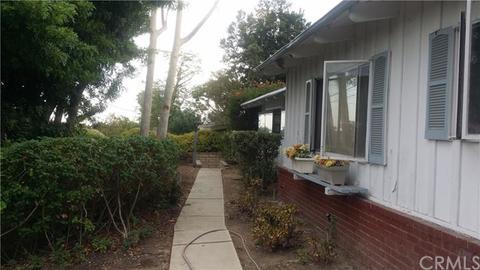 1821 Skyline Dr, Fullerton, CA 92831