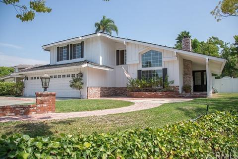 21426 Vista Estate Dr, Lake Forest, CA 92630