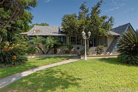 1743 Marcella Ln, Santa Ana, CA 92706