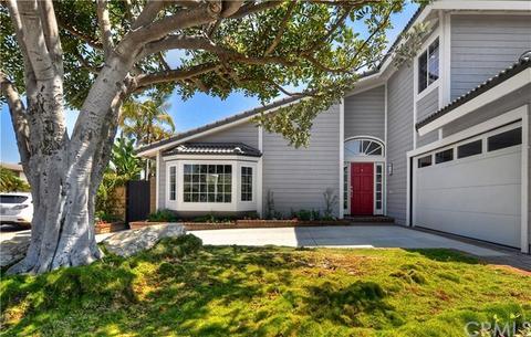16242 Rascal Ln, Huntington Beach, CA 92649
