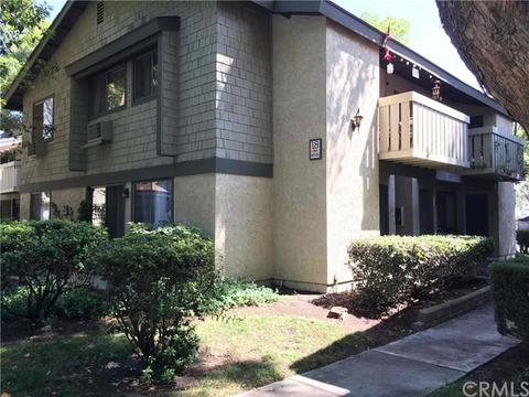 960 E Bonita Ave #147, Pomona, CA 91767