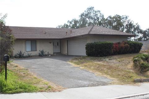 24041 Calle Estilo, Mission Viejo, CA 92691