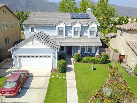 25047 Cliffrose St, Corona, CA 92883