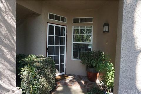 5 Carmesi, Rancho Santa Margarita, CA 92688