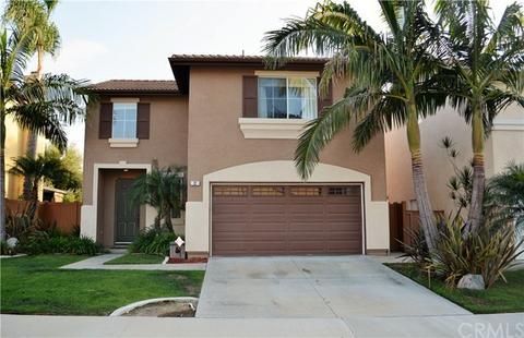 12 Plushstone, Rancho Santa Margarita, CA 92688