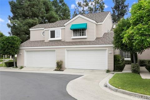 14 Seadrift #63, Irvine, CA 92604