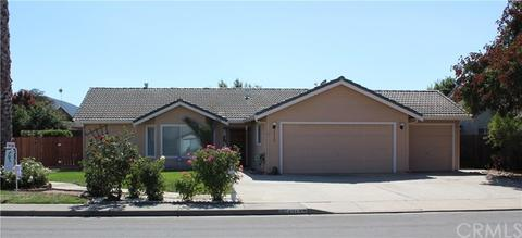 46130 Pine Meadow Dr, King City, CA 93930
