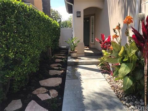 18765 Park Haven Ln, Huntington Beach, CA 92648