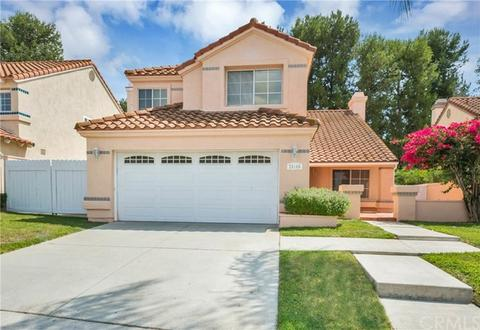 25146 Whitespring, Mission Viejo, CA 92692