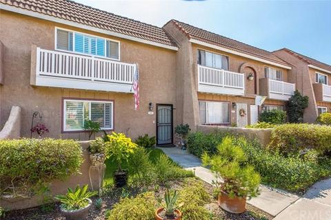 4911 Shark Dr #76, Huntington Beach, CA 92649